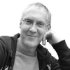 Portrait de Marc Knobel